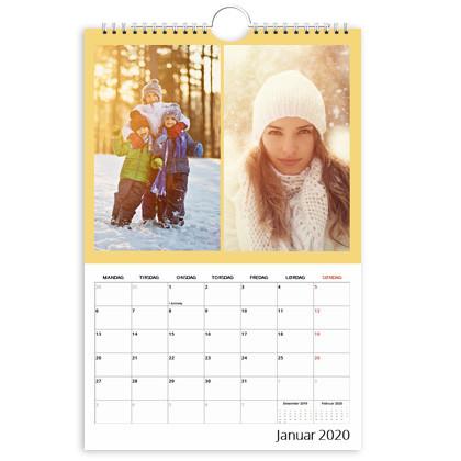 kalender 30x45